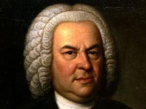 Bach600[1]